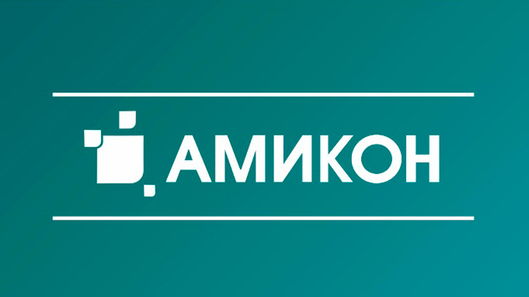 Amicon ru скачать драйвер